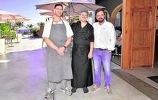 En busca de los orígenes de la cocina mediterránea