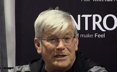 Muere Argimiro Martínez, creador y director del festival de música Viña Rock