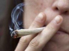 Perfil del consumidor medio de cannabis en Valencia: un estudiante de 21 años que vive con sus padres