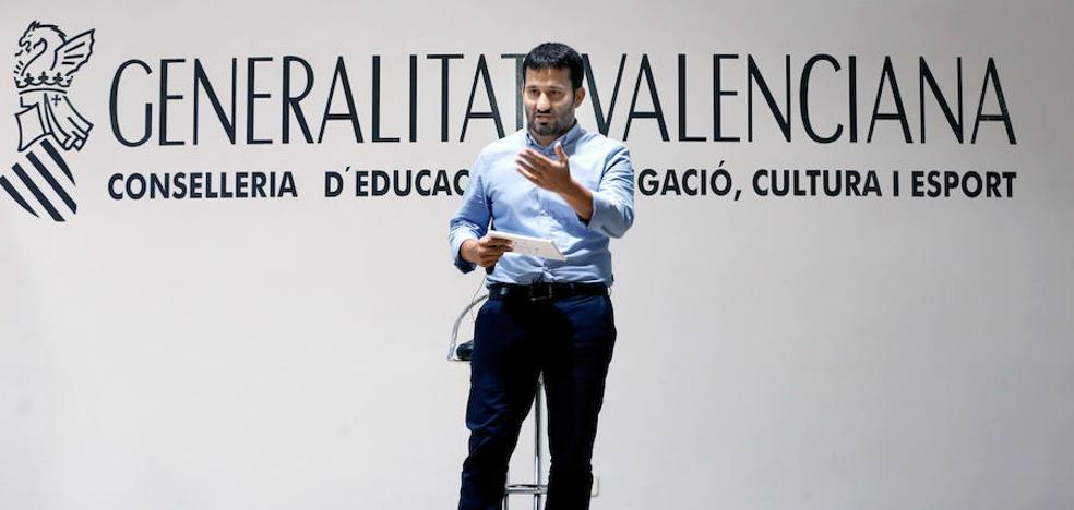 El decreto de plurilingüismo de la Generalitat, enterrado