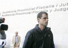 La jueza del caso IVAM investiga a tres personas más por usar recursos del museo para promocionar a Rablaci