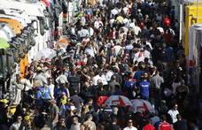 Cheste cuelga el cartel de 'no hay billetes' para la última prueba del Mundial de motos