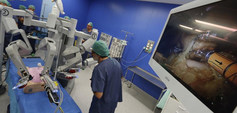 La espera para una prueba médica varía de 90 días a un año según hospitales