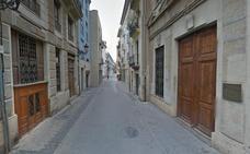 Un paseo con historia por el barrio del Carmen