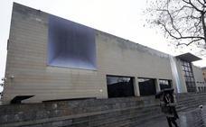 El IVAM contará con un nuevo almacén de obras de arte