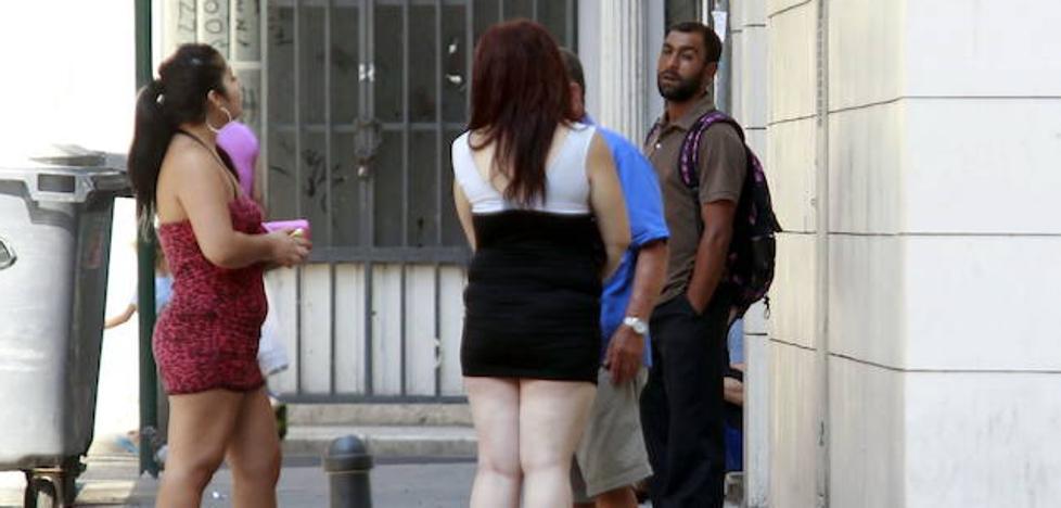 videos prostitutas españa prostitutas gandia