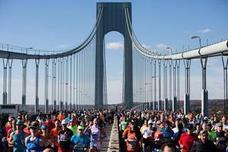 Directo | Ver el Maratón de Nueva York 2017 por televisión en vivo (streaming y online)