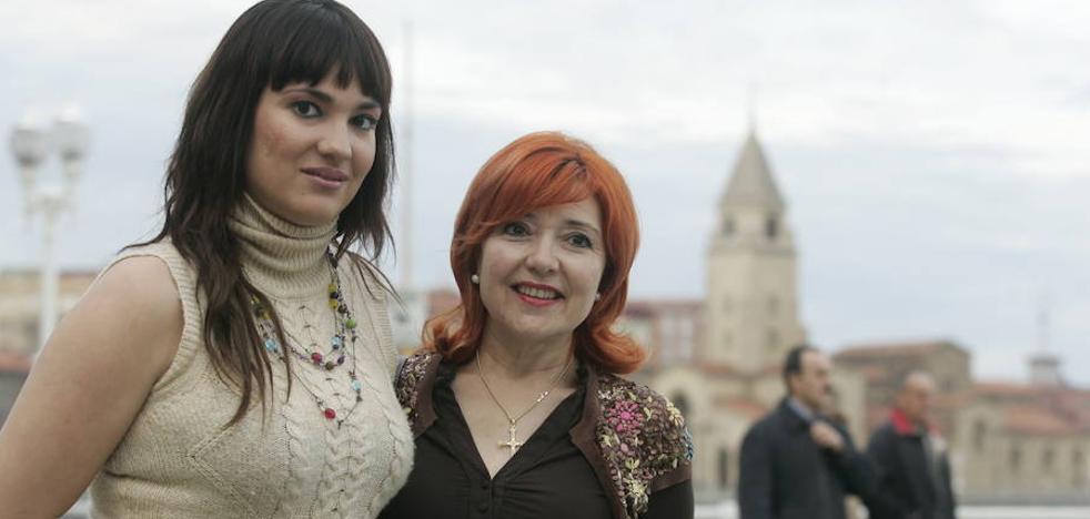 La Audiencia Nacional reabre el sumario del atentado a Irene Villa
