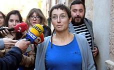 Condenada la edil de Catarroja que atentó contra el honor de Víctor Barrio