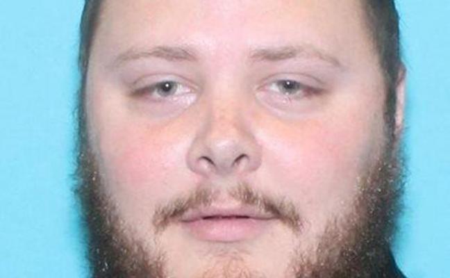 El autor de la masacre en Texas habría actuado movido por problemas familiares