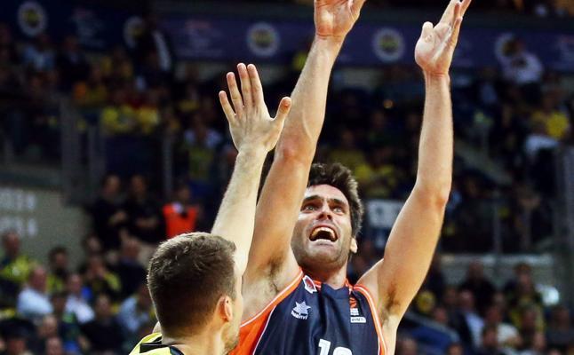 España convoca a los cuatro jugadores del Valencia pese a saber que no acudirán