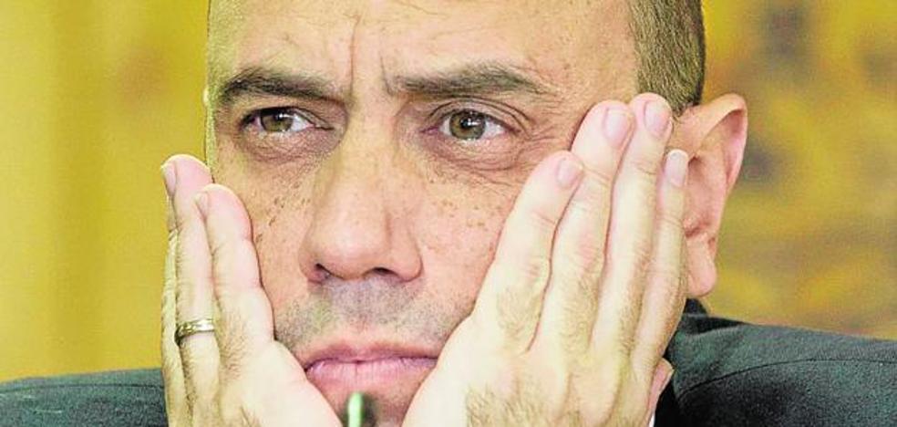 El alcalde de Alicante se niega a dimitir pese a haber sido procesado por la juez