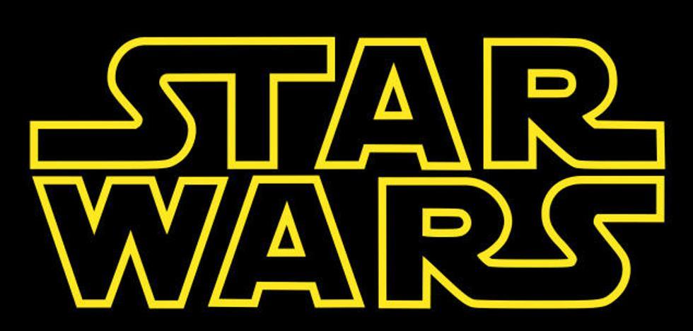 Curiosidades sobre el rodaje de la saga Star Wars que te sorprenderán