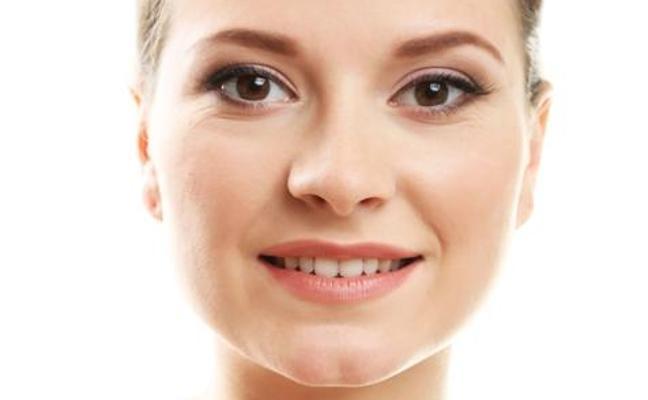 Mitos y verdades sobre el aceite facial