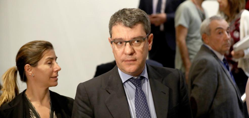 El Gobierno admite que las medidas que prepara no servirán para «abaratar» el precio de la luz