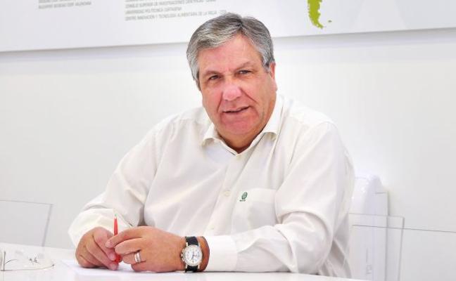 El líder mundial en conservación hortofrutícola compra el 75% de la empresa valenciana Tecnidex