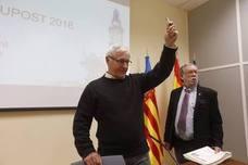 Valencia tendrá 811 millones de presupuesto en 2018, el 77 % para bienestar