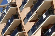 AVACU califica de «abuso» la subida del IBI en Valencia y se pone a disposición de los afectados