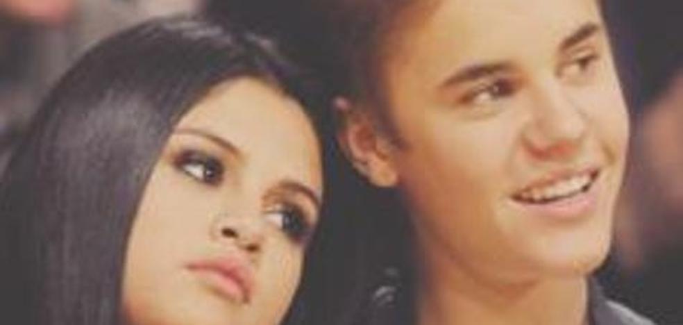 ¿Podrá el romanticismo salvar a Justin Bieber y Selena Gómez?