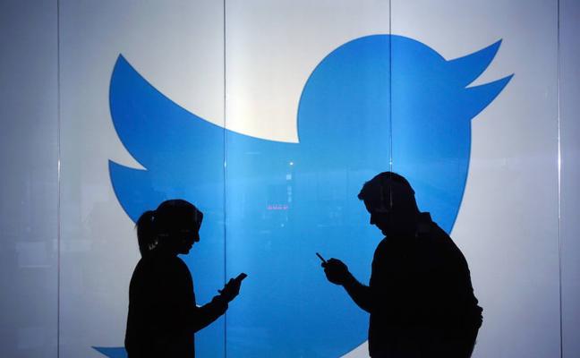 Los mejores tuits sobre los 280 caracteres de Twitter