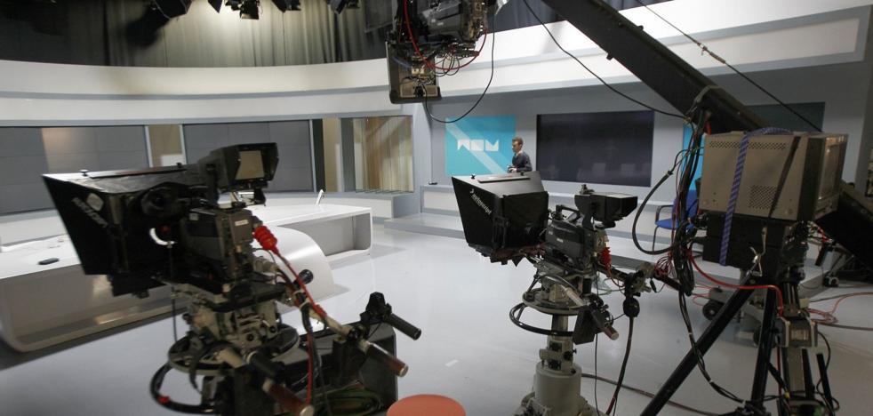Un informe avala el precio que RTVV pagó en su día por los documentales