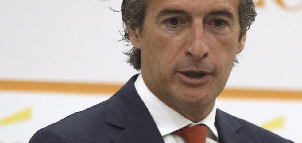 Fomento aún no ha recibido el proyecto alternativo de la ampliación anunciado por Ribó