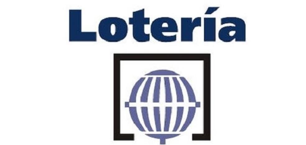 El primer premio de la Lotería Nacional deja más de 1 millón de euros en la Comunitat Valenciana