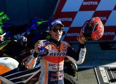 Horario de las carreras del Gran Premio de motociclismo de la Comunitat Valenciana en el Circuito Ricardo Tormo de Cheste