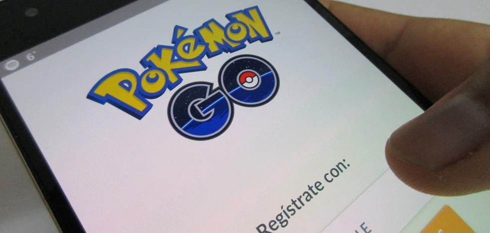 Jugar a Pokémon GO influye en el rendimiento cognitivo y la inteligencia emocional