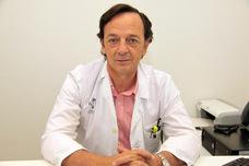 Máximo Vento, pediatra valenciano, elegido presidente de la Sociedad Europea de Neonatología