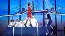Vídeo | Aitana canta 'Issues' en la Gala 3 de Operación Triunfo