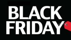 Los valencianos gastarán en el Black Friday hasta 105 euros de media