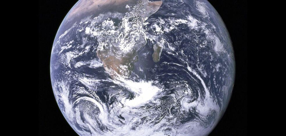 El enfriamiento artificial del planeta conlleva riesgos