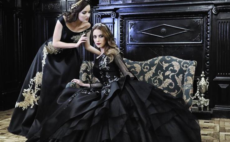 Diseñadores valencianos desvelan cuáles son sus prendas imprescindibles este otoño-invierno