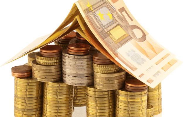 Cómo recuperar los impuestos pagados con la hipoteca