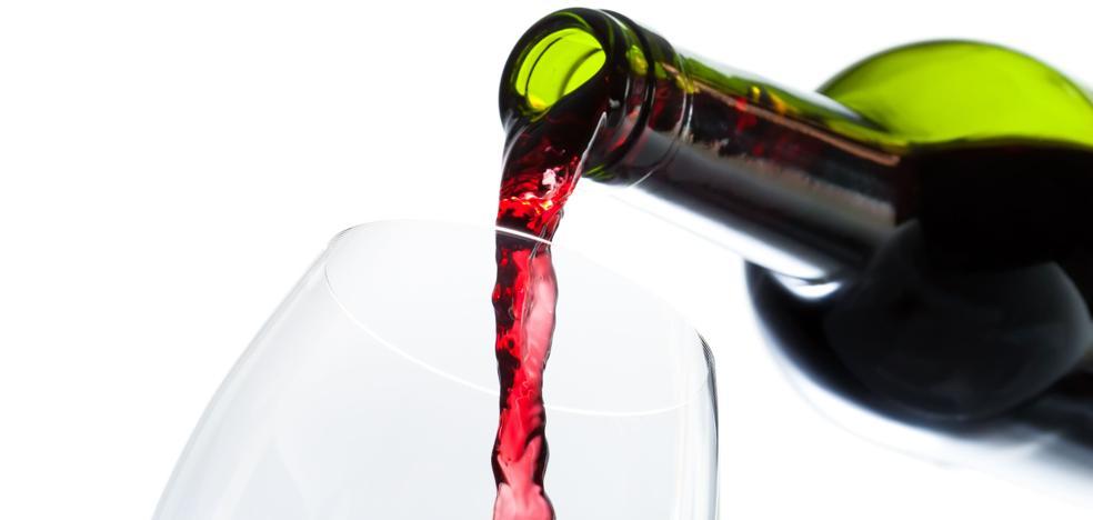 El mundo del vino busca rejuvenecer su imagen