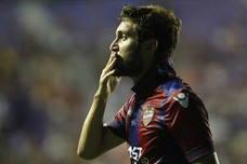 Campaña podrá jugar en Las Palmas