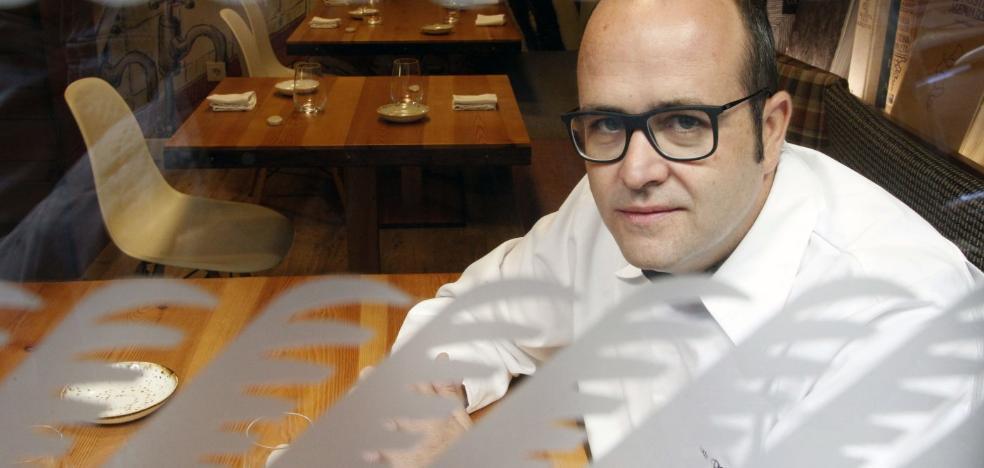 La cocina valenciana suma 67 soles de la Guía Repsol