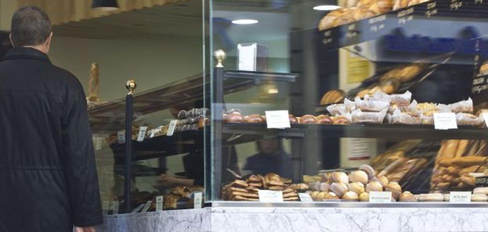 Seis panaderías de la Comunitat Valenciana, entre las mejores de España