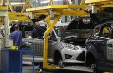 Ford invierte 750 millones para modernizar Almussafes y conservar la plantilla actual