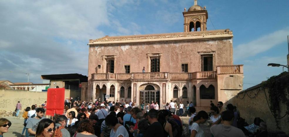Meliana invertirá 500.000 euros en la rehabilitación del Palauet de Nolla