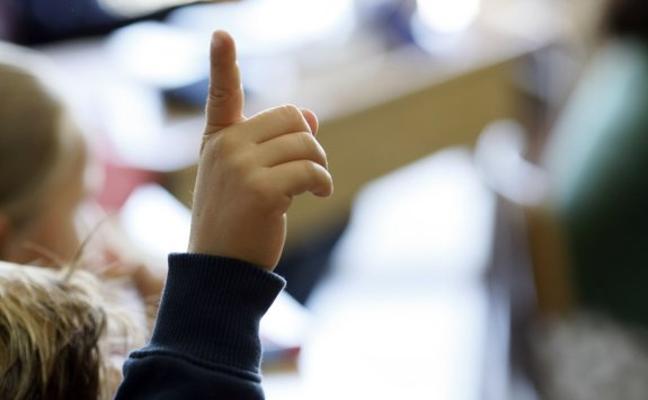 Los profesores piden actividades gratuitas en la jornada continua