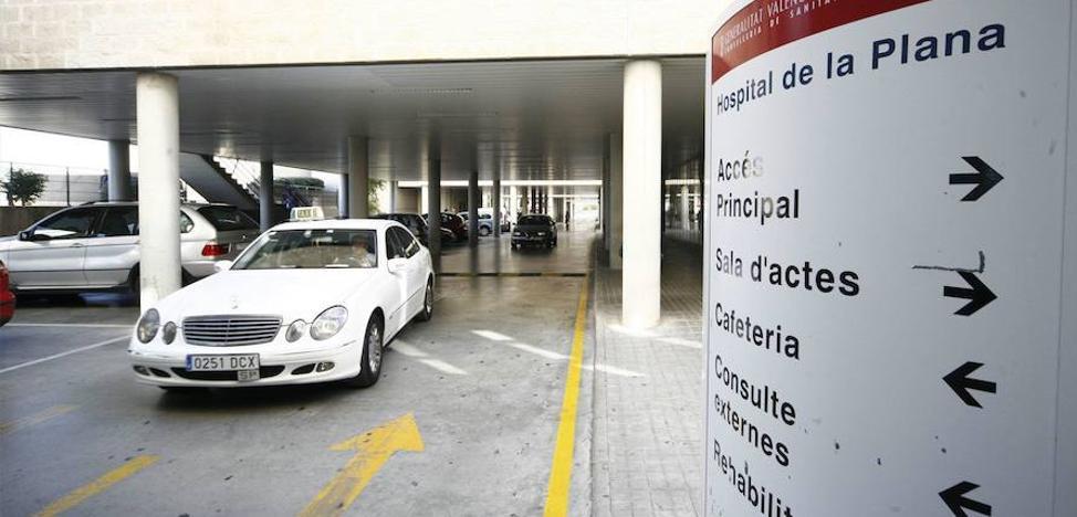 Sanidad, condenada a pagar 203.400 euros a los padres de un bebé que murió en el parto en el Hospital de La Plana
