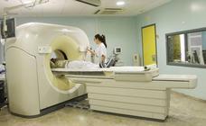 El Consell aprueba la licitación de los equipos oncológicos del protocolo firmado con la Fundación Amancio Ortega