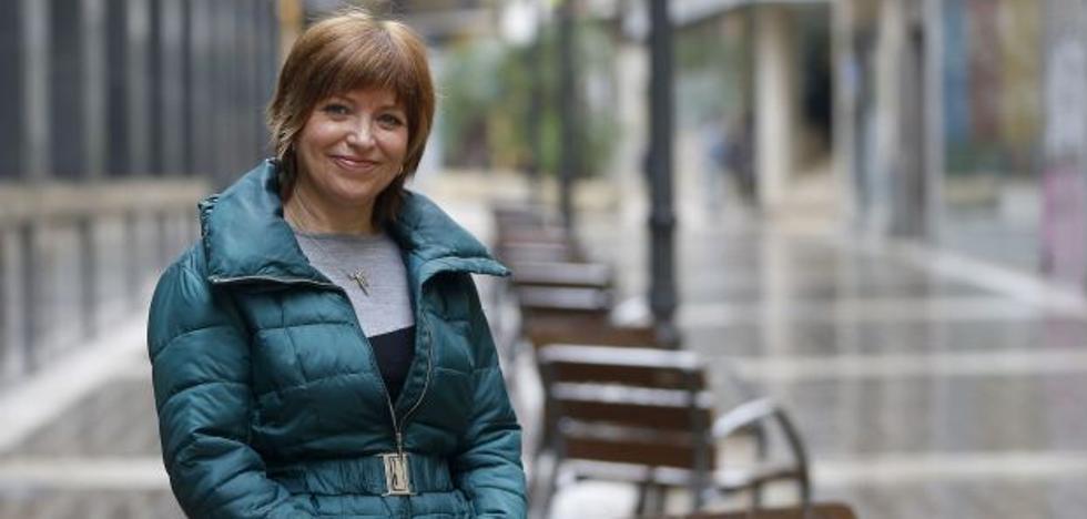 La Unió de Periodistes pedirá la suspensión cautelar de las bolsas de empleo de À Punt