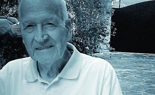 Muere Vicente Febrer Forés, socio fundador de la empresa Productos Citrosol