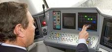 FGV contratará a 25 maquinistas y 7 oficiales de taller