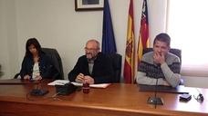 El alcalde de Benitatxell confirma que un empresario intentó sobornarle con 50.000 euros
