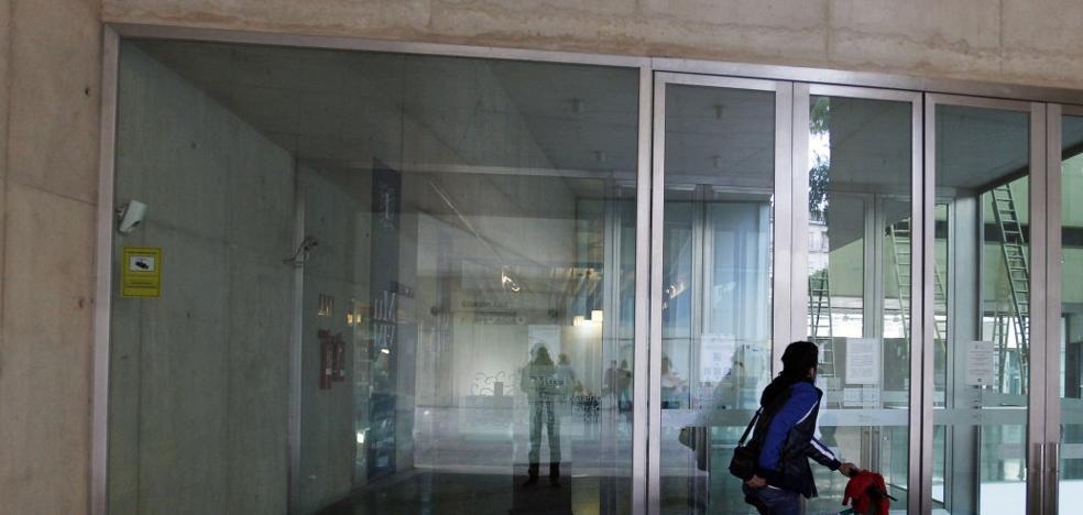 La Diputación sacrifica el proyecto del MuVIM para ofrecerlo a otras instituciones