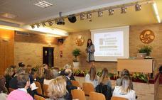 El Colegio Mas Camarena acoge el 10º Encuentro Benchmarking Educativo junto a 15 de los mejores colegios privados de España